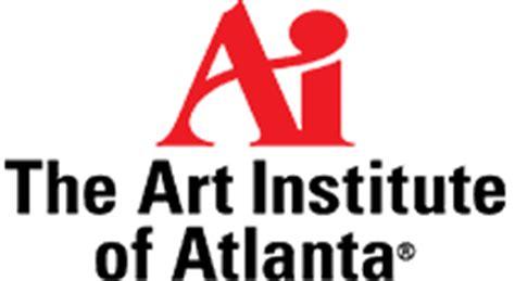 Art Institute Essay For Culinary  Sri Lanka Tourism Art Institute Essay For Culinary
